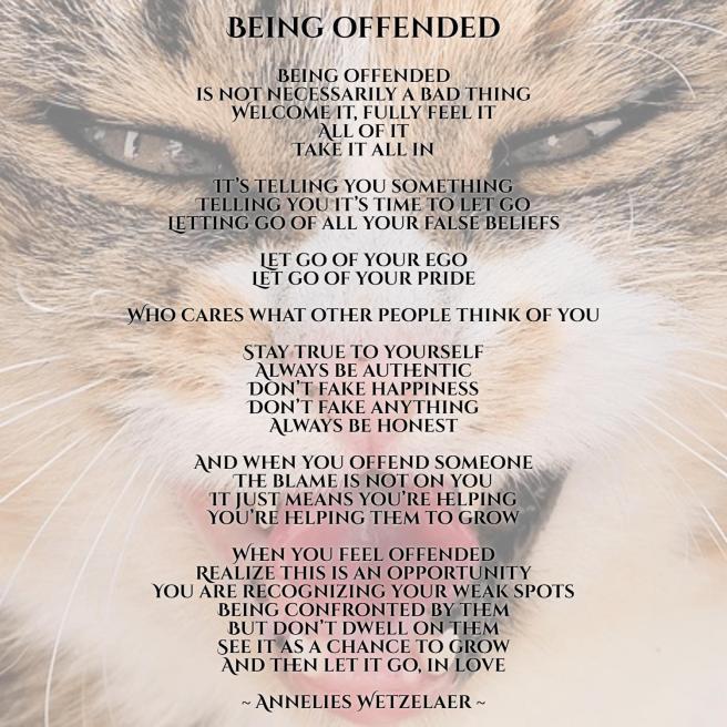 offended-PixTeller-173569