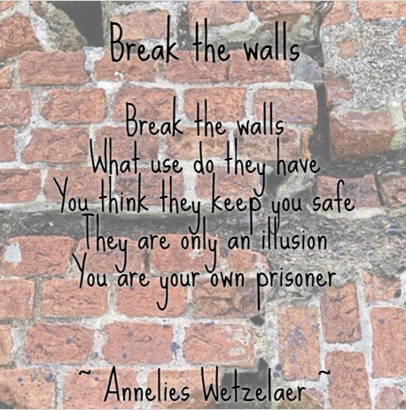 Break the walls.jpg