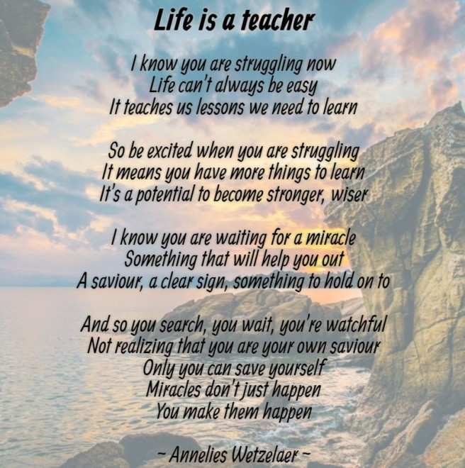 Life is a Teacher.jpg
