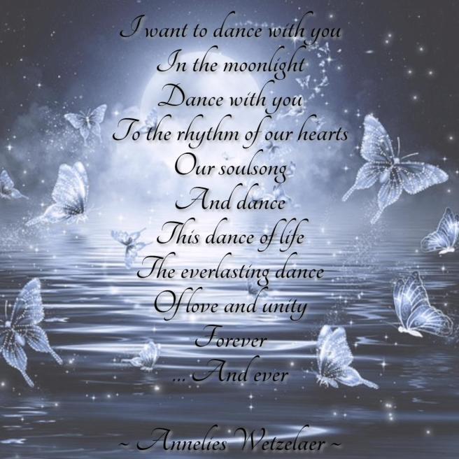 dancing-PixTeller-175532.jpg