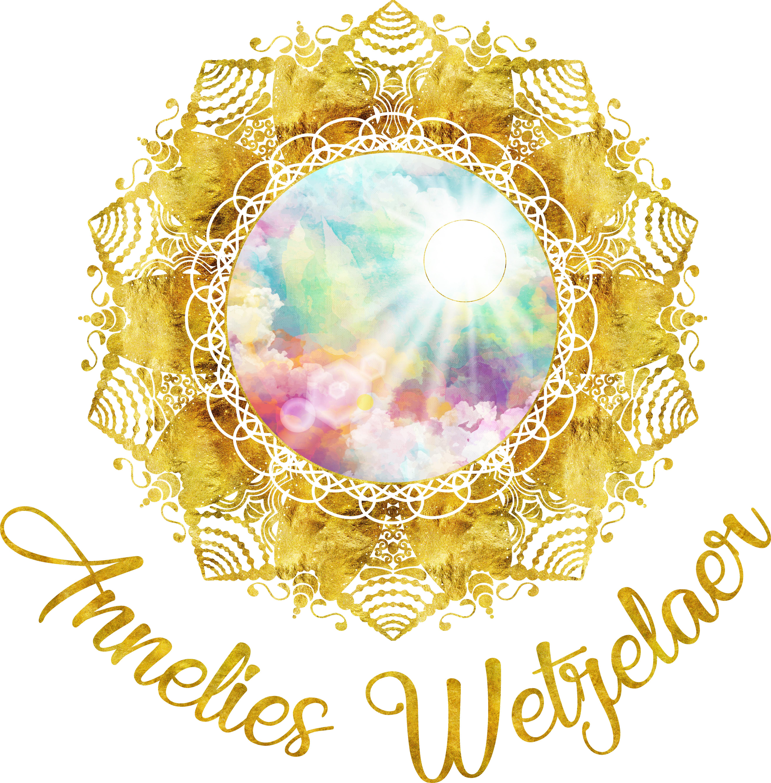 Annelies Wetzelaer